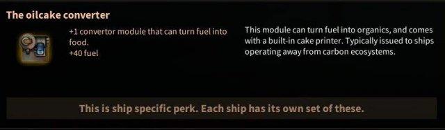 Shortest Trip to Earth - Nuke Runner Ship Guide