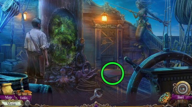 Uncharted Tides: Port Royal - All Collectibles Guide