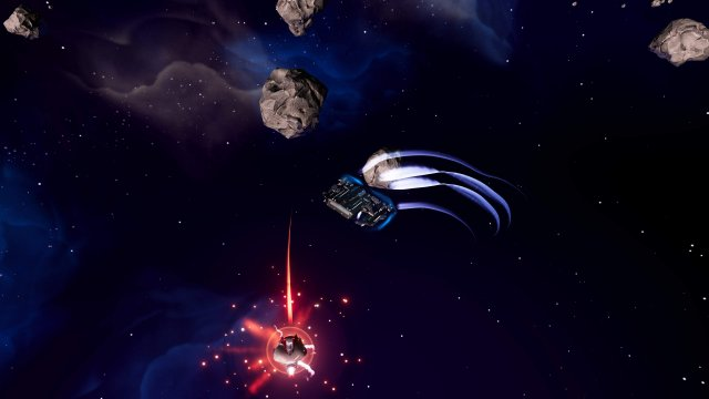 CSC | Space MMO - SE Ship Equipping Guide