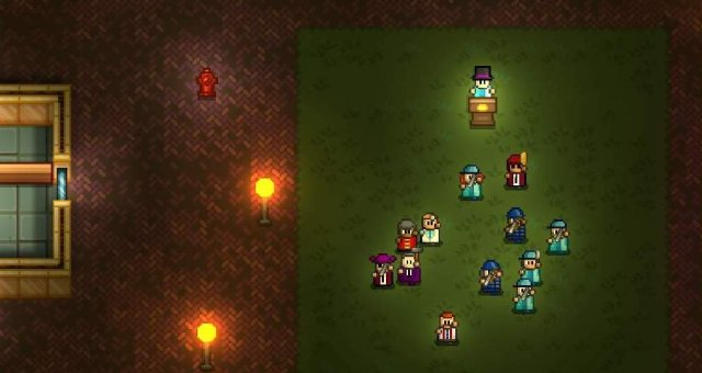 Streets of Rogue - Achievements Guide