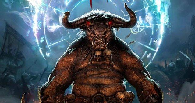 Warhammer: Vermintide 2 - All Tomes & Grimories (Dark Omens)