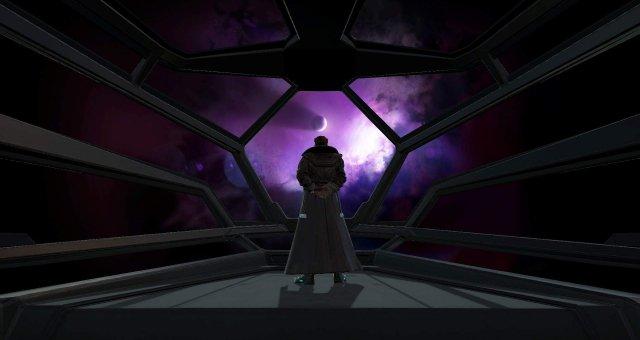 Age of Wonders: Planetfall - Game Mechanics Guide