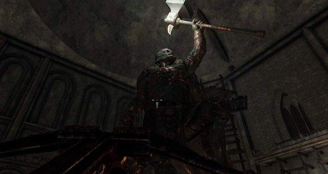 Warhammer: Vermintide 2 - Dark Tongue I, II, III Challenges Guide (Dark Omens)