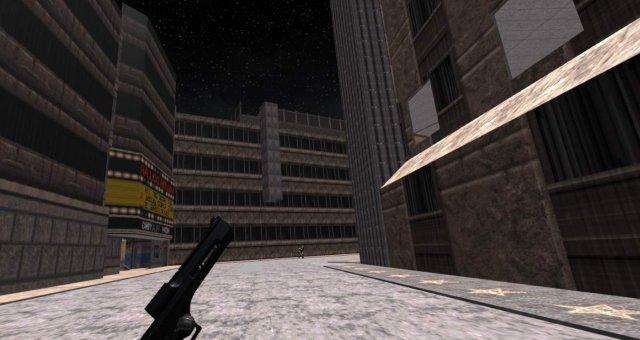 Pavlov VR - Trouble in Terrorist Town Guide