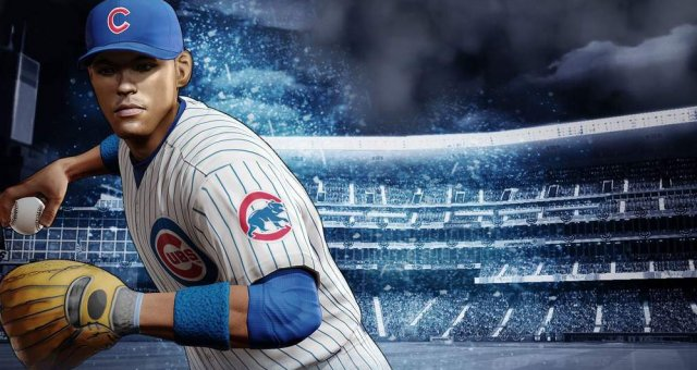 MLB Perfect Inning 2019 - Currency & Uses Guide