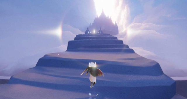 Sky: Children of the Light - Connection & Performance FAQ