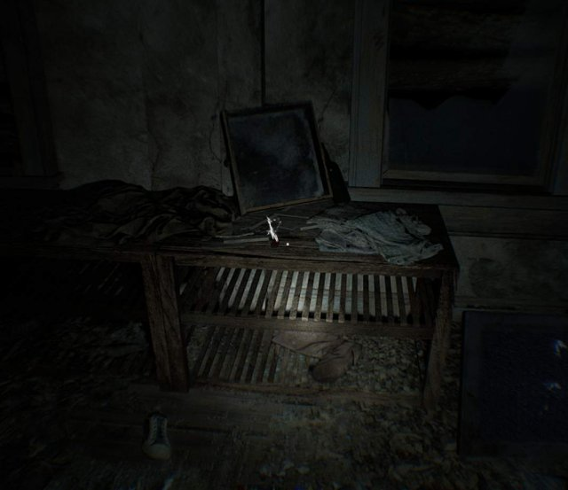 Blair Witch - Achievement Guide + Collectibles