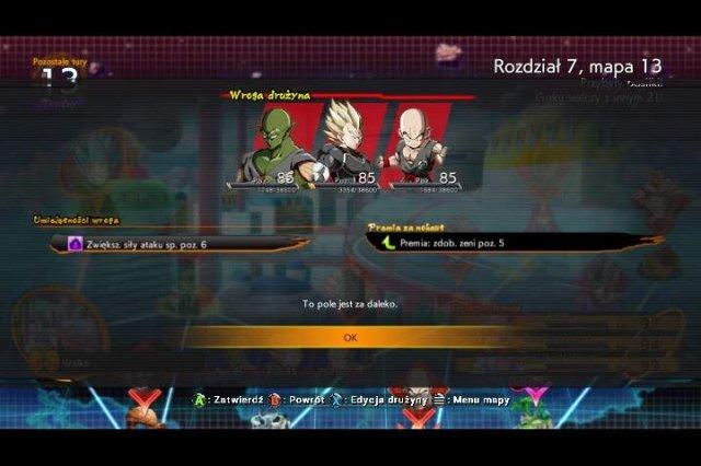 Dragon Ball FighterZ - Fast Farm Zen Achievement