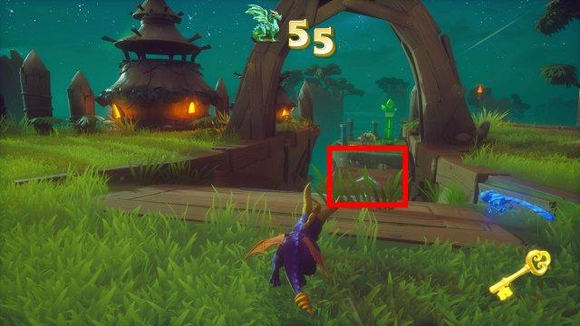 Spyro Reignited Trilogy -  Beast Makers Achievement Guide (Walkthrough)