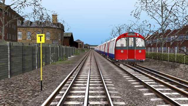 Train Simulator - UK Commuter Rail Guide (Tips and Tricks)
