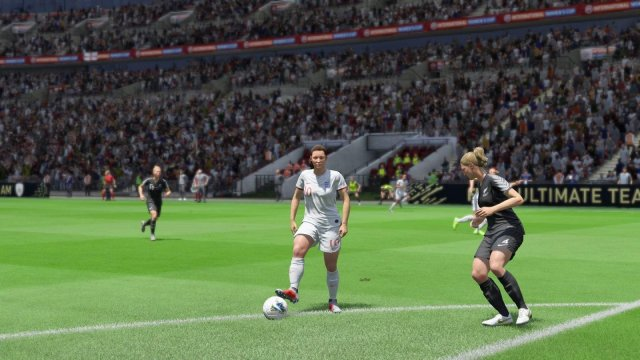 FIFA 20 -  Tips and Tricks
