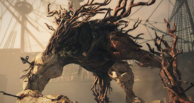 Greedfall - Quest, Item and Monster Guide