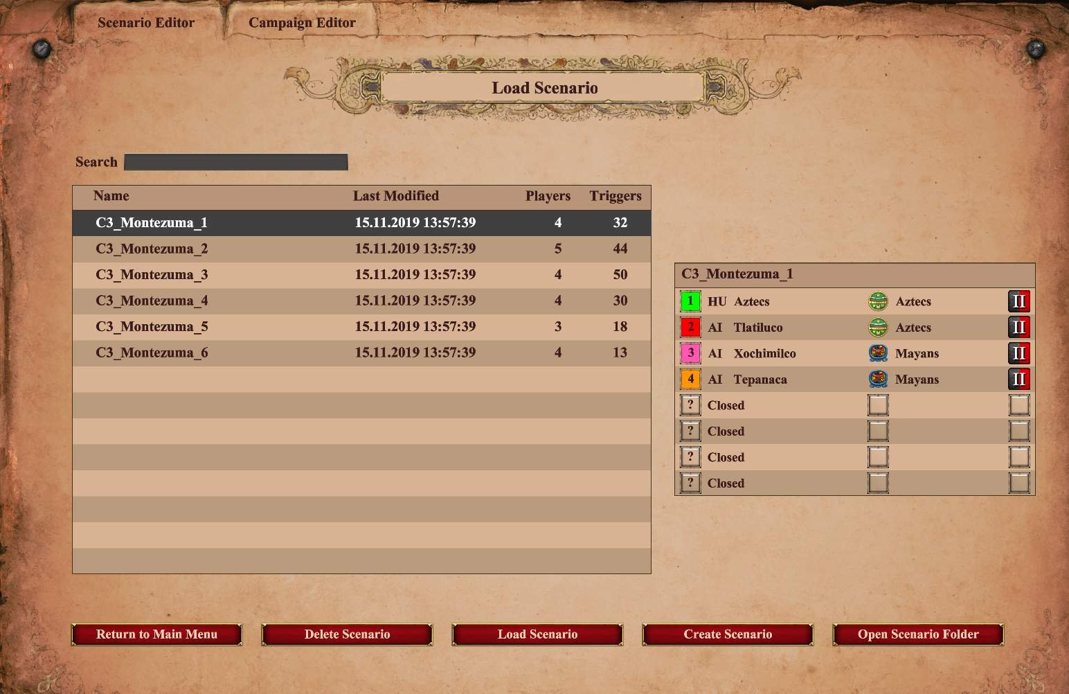 Age Of Empires Ii Definitive Edition How To Play Campaign In