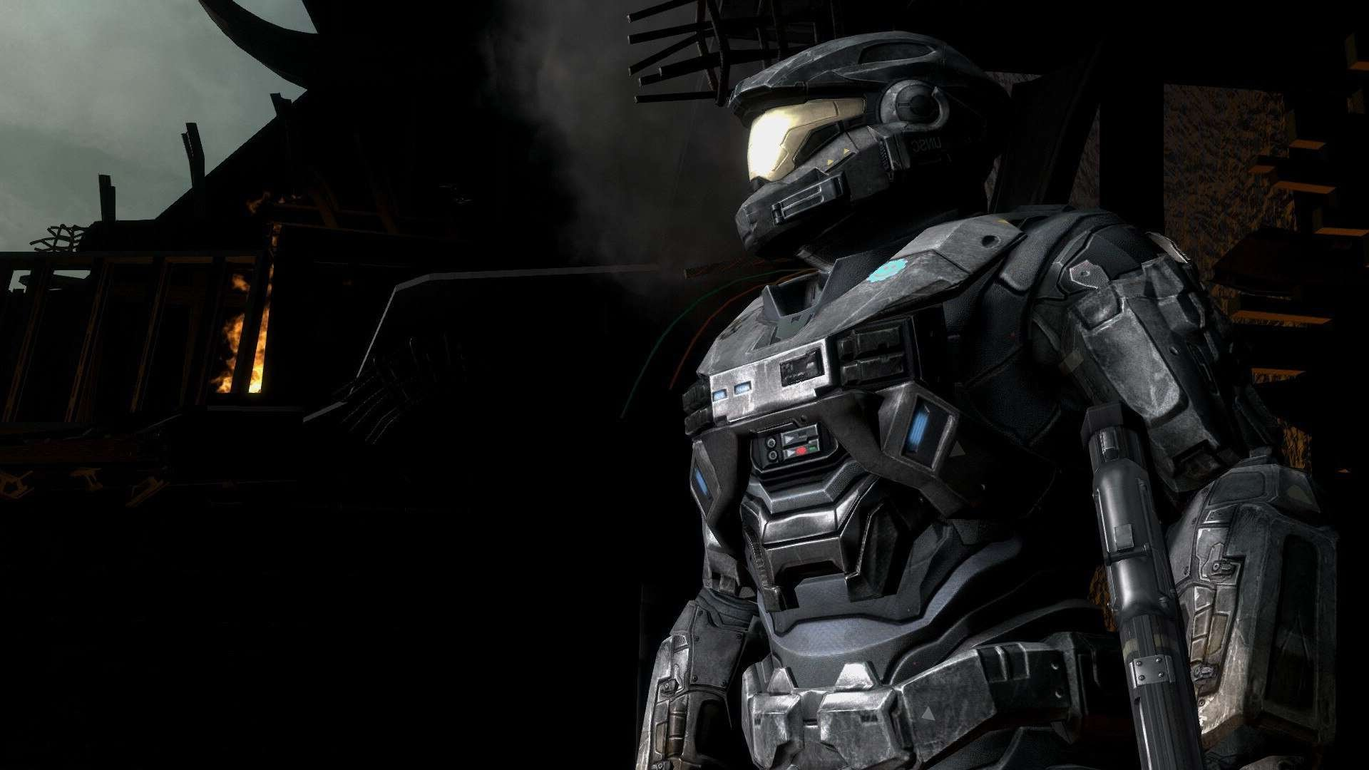 Halo The Master Chief Collection How To Change Your
