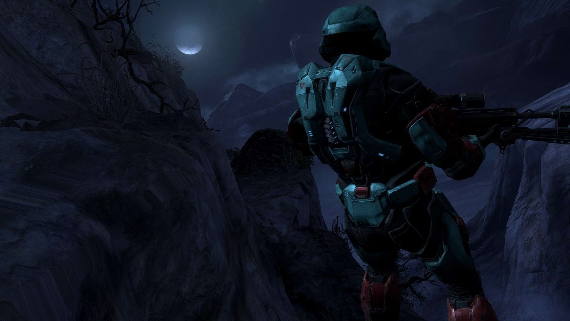 Halo The Master Chief Collection Full Achievement Guide