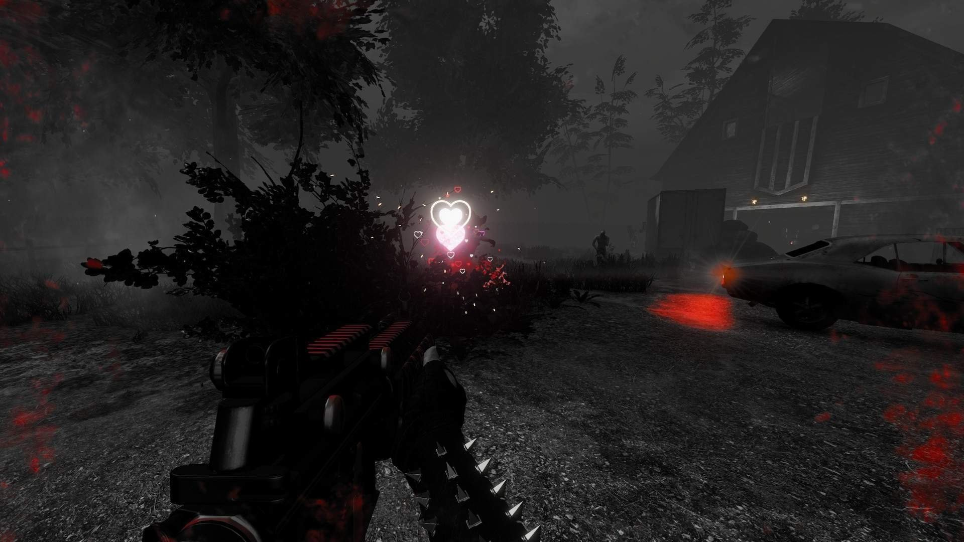 Killing Floor 2 Basic Guide With Tips And Tricks