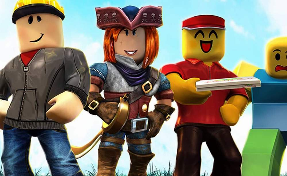 Roblox Survive The Killer Codes July 2020