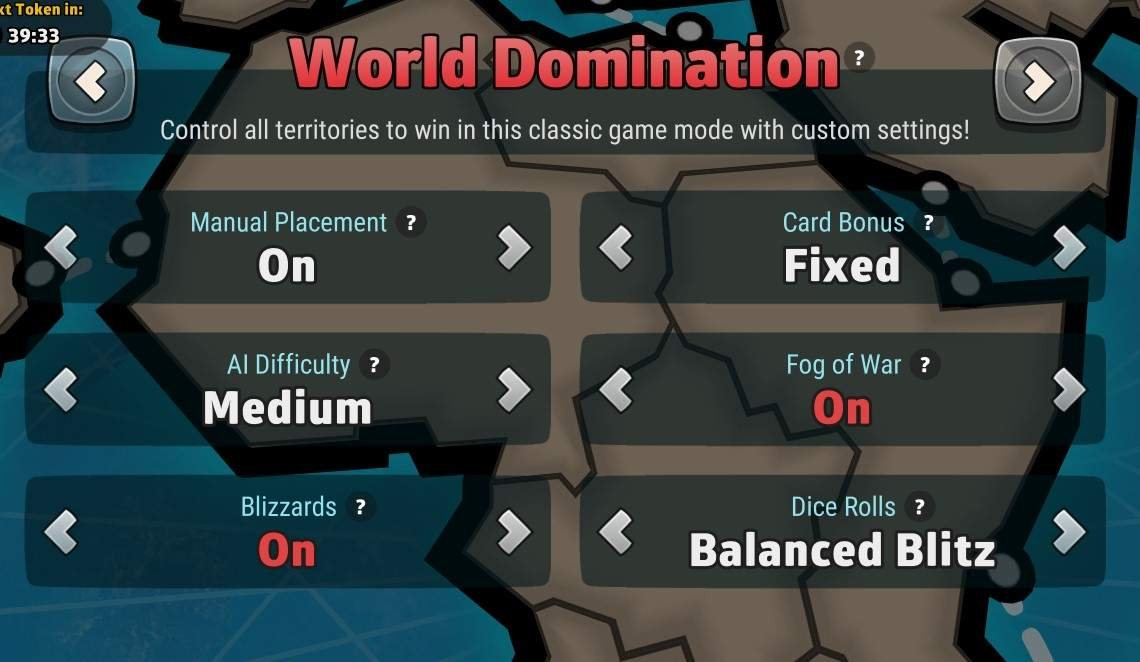 Risk Global Domination - Basic Strategy Guide For Beginners-4420