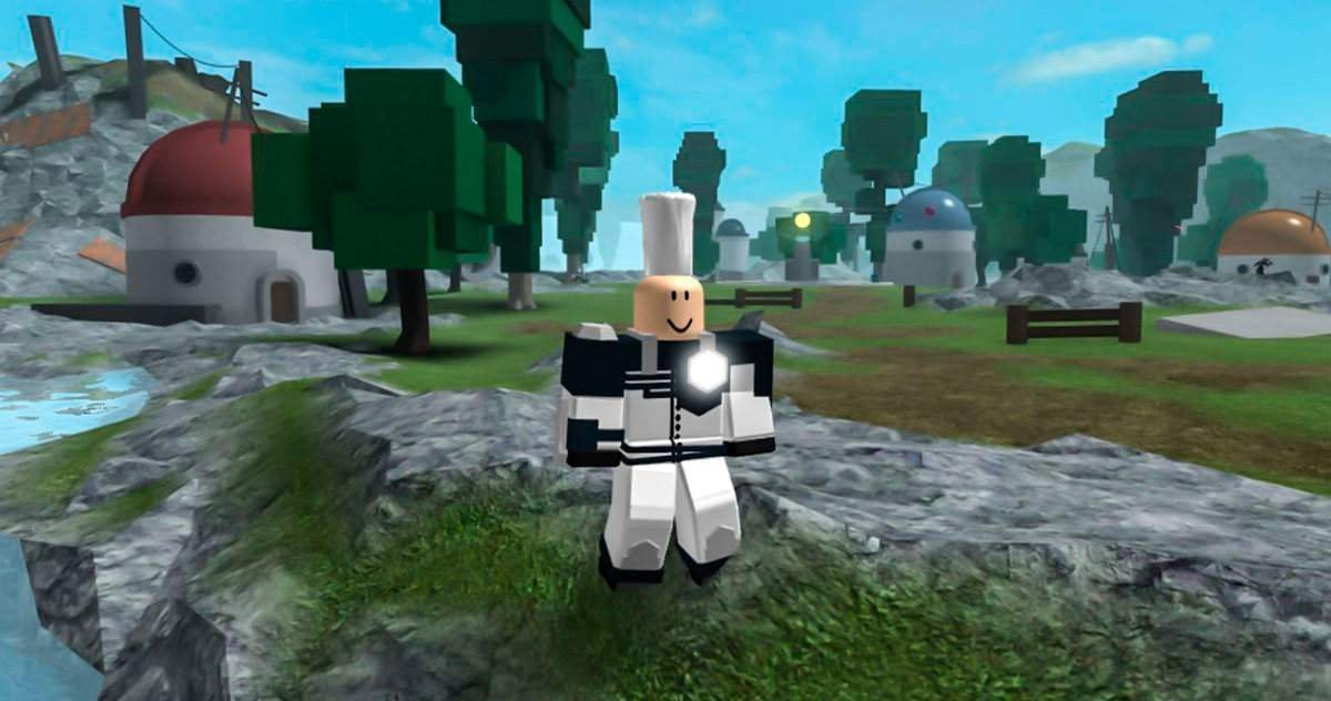 Survive The Killer Twitter Codes Roblox