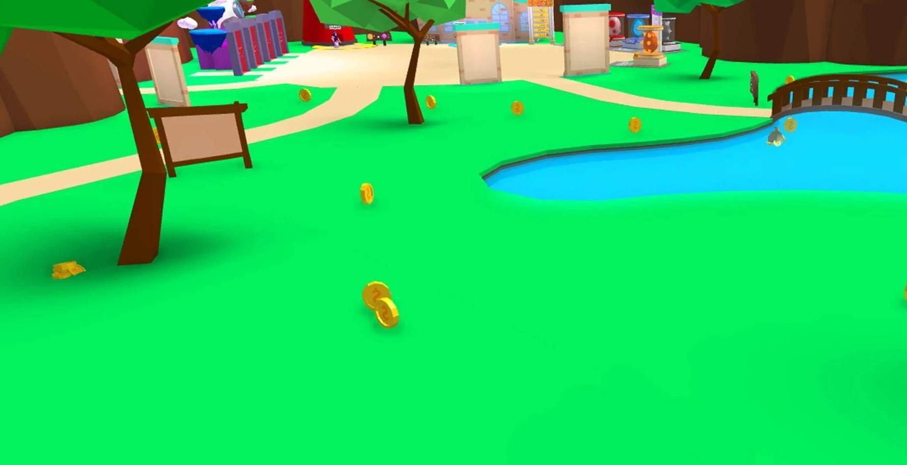 Roblox Egg Simulator Codes July 2020