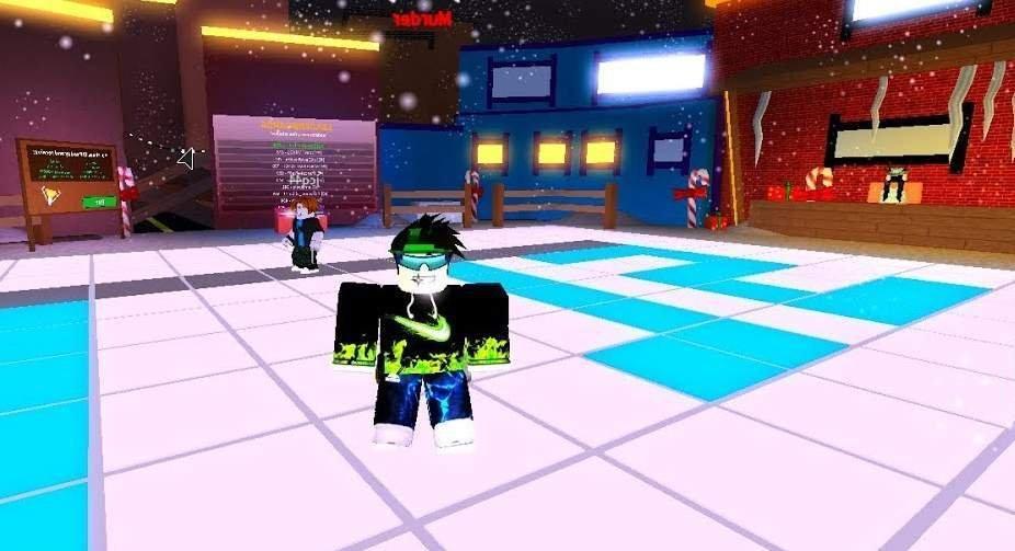 Knife Simulator Roblox Code Roblox Murder 15 Codes October 2020