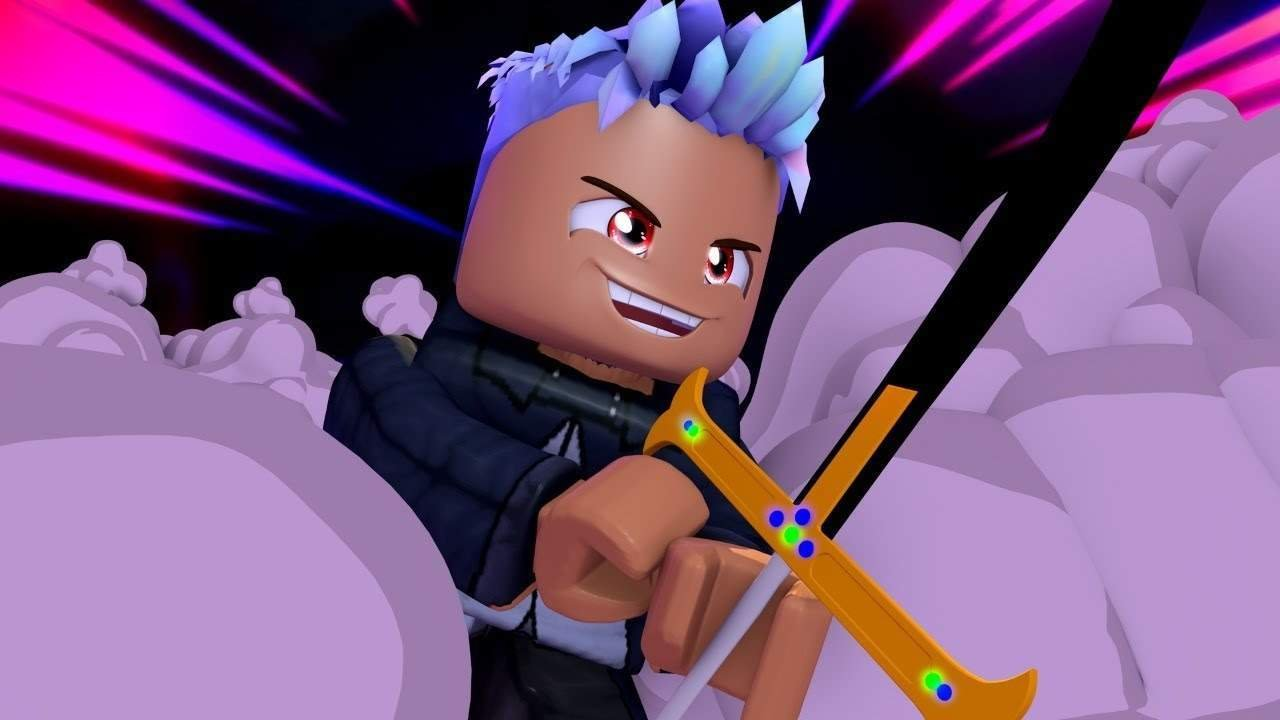 Roblox One Piece Rose Codes July 2020