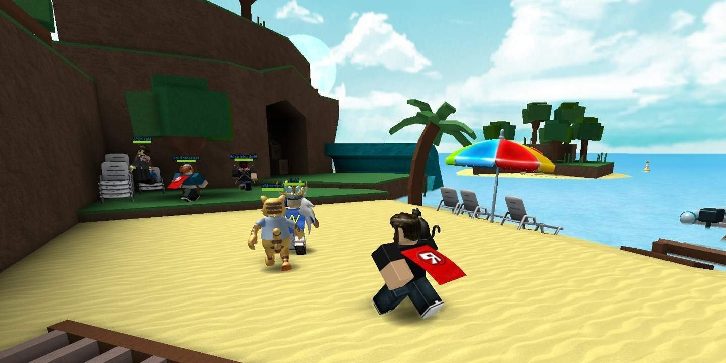 скачать Roblox Skywars 2018 Latest Codes For 1000 Coins And Roblox Skywars Codes October 2020
