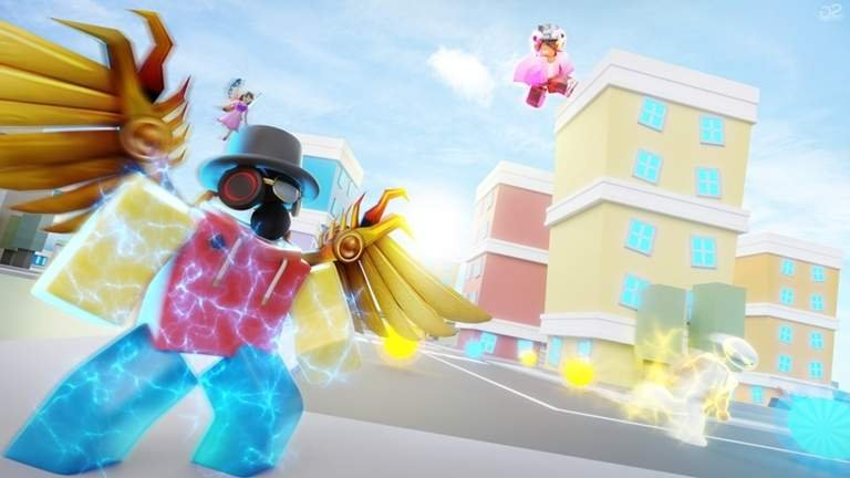 Roblox Need For Speed Codes Roblox Speed Champions Codes October 2020