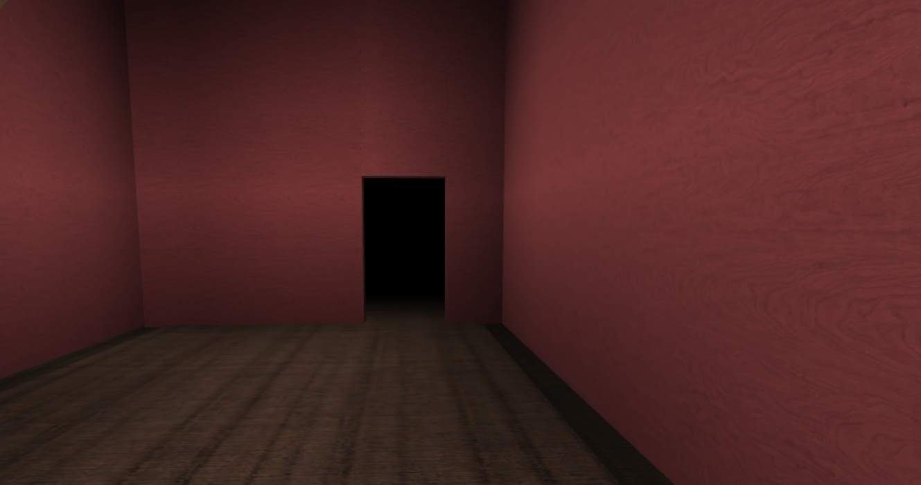 Roblox Stop It Slender Codes July 2020