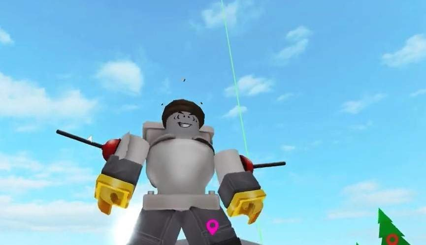 Roblox Wicked Tycoon Codes July 2020