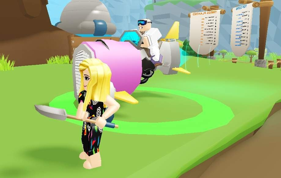Roblox Workout Island Codes July 2020