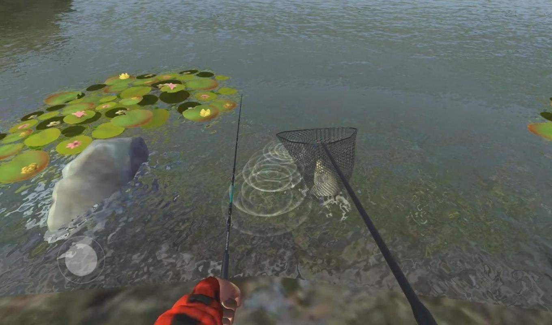 Roblox Fishing Simulator Codes July 2020
