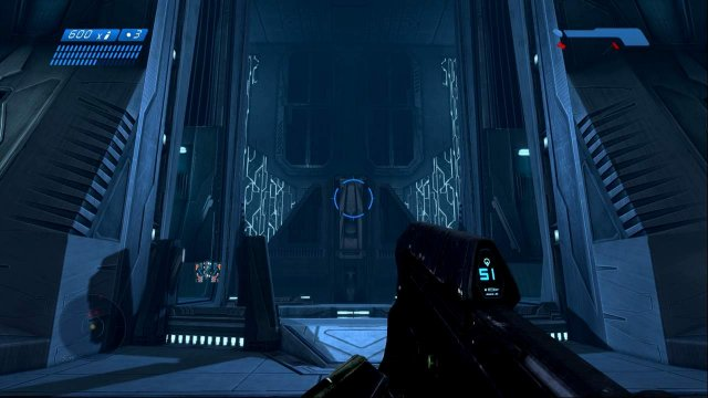 [Halo: The Master Chief Collection] 光环:士官长合集