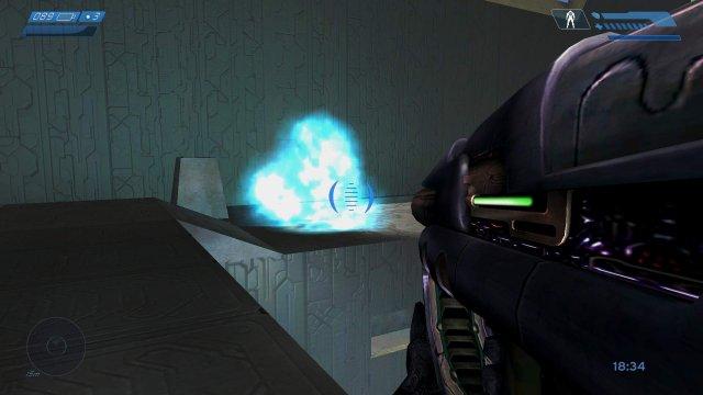 光环:士官长合集(Halo: The Master Chief Collection)