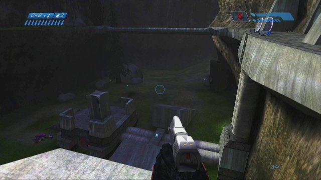 [Halo: The Master Chief Collection]|光环:士官长合集