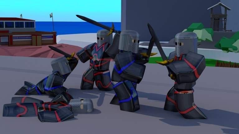 Roblox Clash Simulator Codes July 2020