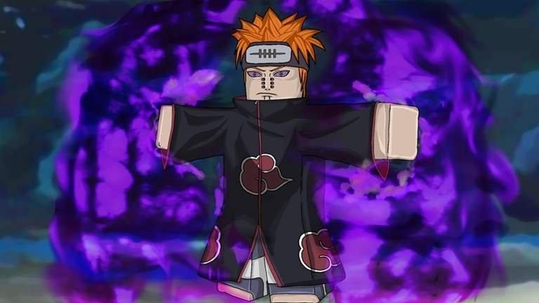 Roblox Naruto Rpg Beyond Codes July 2020