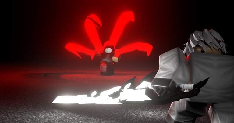 Roblox Ghoul X Codes July 2020