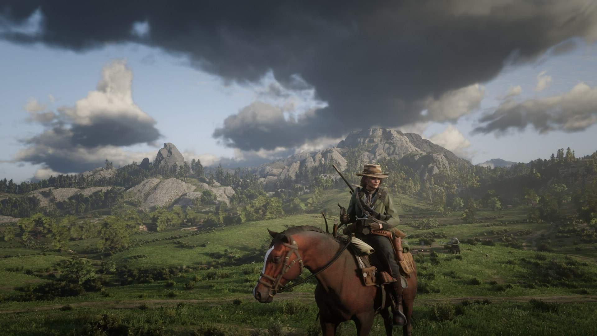Red Dead Redemption 2 - How to Get The Ultimate Edition ...