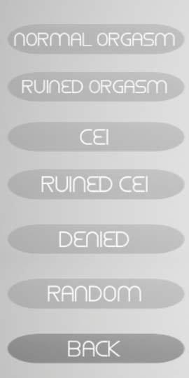 Ruined Cei