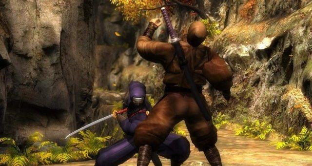 List ninja skills Pockie Ninja